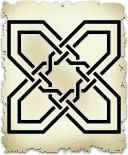 Татуировка пирсинг украшения и ожерелья из камней
