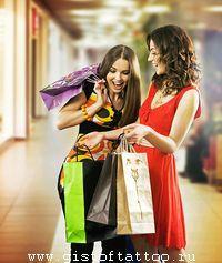 Так ли обязателен шоппинг в Турции
