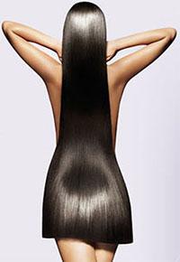 Причины по которым ваши волосы могут обзавестись перхотью