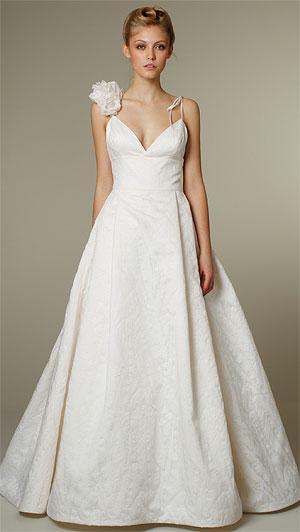 Можно ли показывать свадебное платье жениху до свадьбы